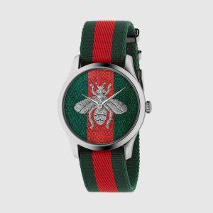 Orologio GUCCIG-TIMELESS YA1264148