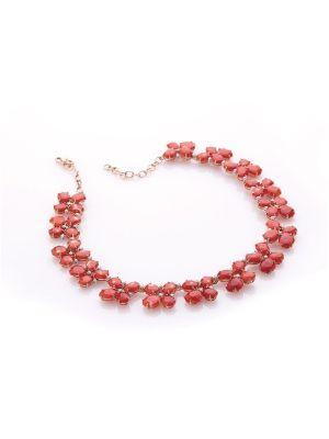 Necklace Lovely