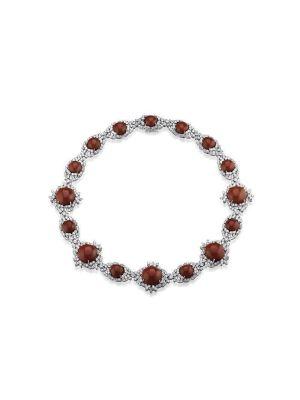 Necklace Versailles