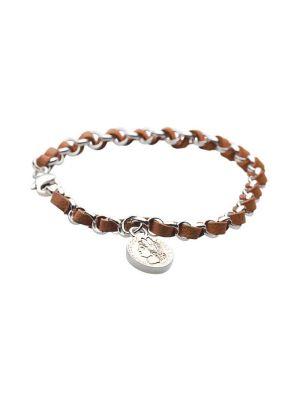 Embrace Bracelets Brown