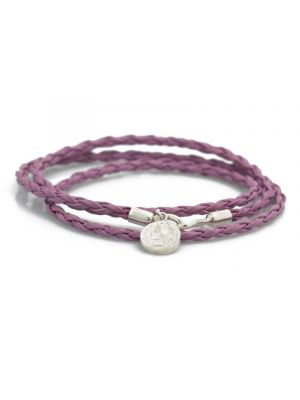 Essential Violet