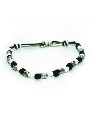 Bracelet Juventus