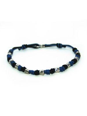 Bracelet Inter