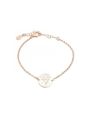 Bracciale love song l'amore e'
