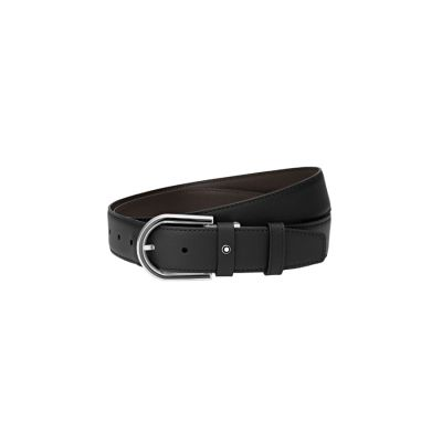 Cintura Uomo pelle MONTBLANC 126032