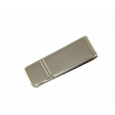 Maiocchi Silver Fermasoldi Argento