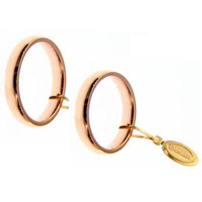 unoaerre comode mm.3,5 oro rosa