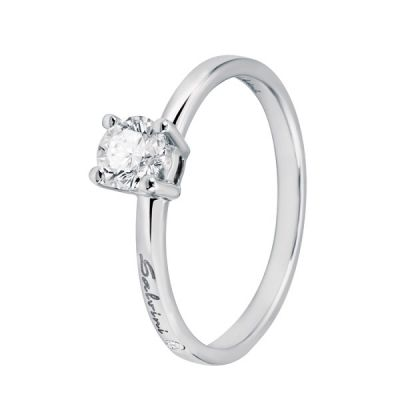 Anelli di fidanzamento 20056436