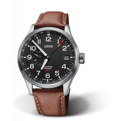 Oris 56th Reno Air Races Limited Edition