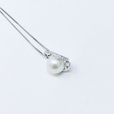 Polello Girocollo perla 3060CB