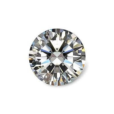 DIAMANTE TAGLIO BRILLANTE 0,06 G IF - CC