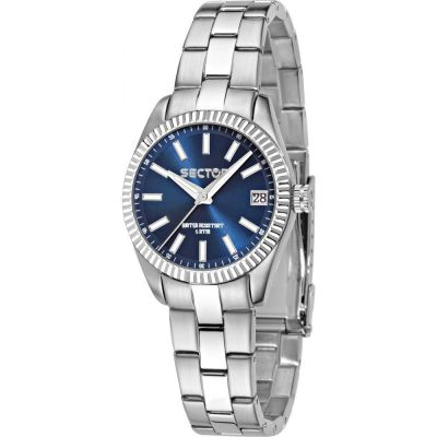 Orologio Donna SECTOR R3253579517