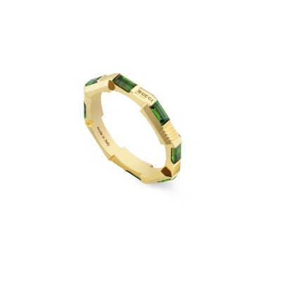 ANELLO LINK TO LOVE