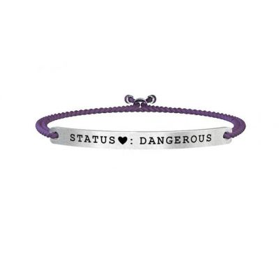 Kidult Dangerous 731149