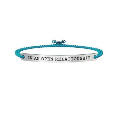 Kidult In An Open Relationship 731151