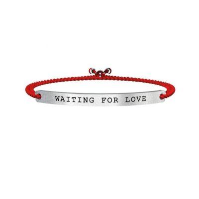 Kidult Waiting For Love 731153