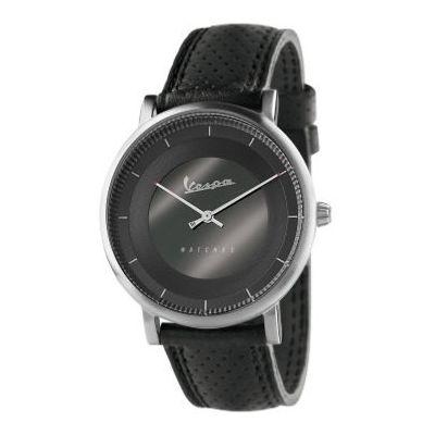 Vespa watches VA01CLS-SS01CP