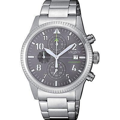 Vagary Orologio Cronografo FlayBoy IA9-811-61