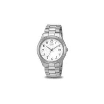 Citizen ad7681-51b