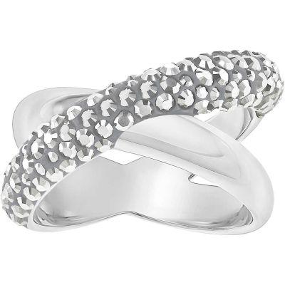 Swarovski Crystaldust -5348408