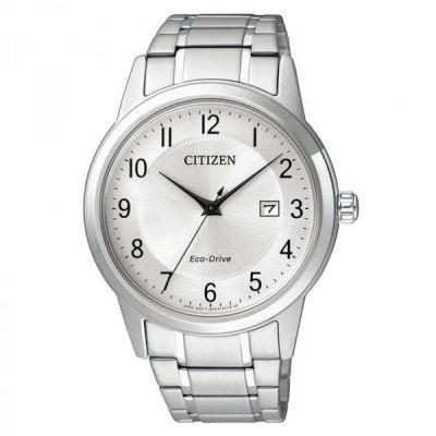 Orologio uomo Citizen AW1231-58B