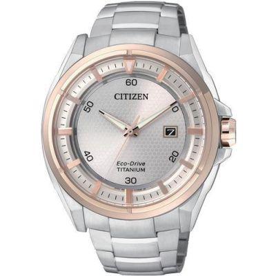 Citizen Super Titanio 1400 AW1404-51A