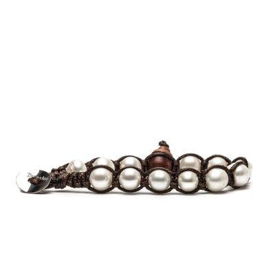 Tamashii BHS900-179 Perla Naturale