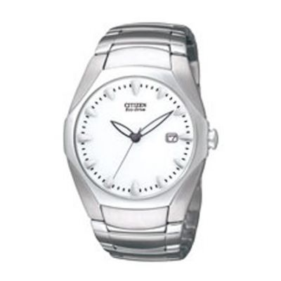 Citizen bm7010-50a