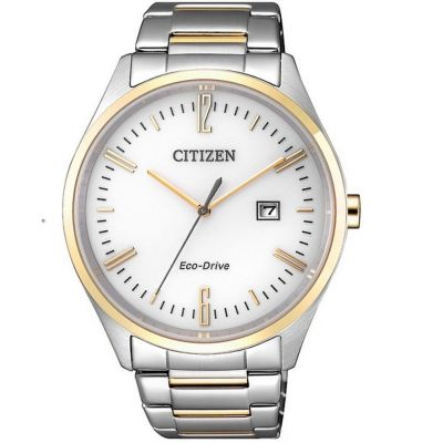 Citizen bm7354-85a