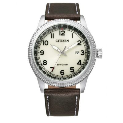 Citizen BM7480-13X