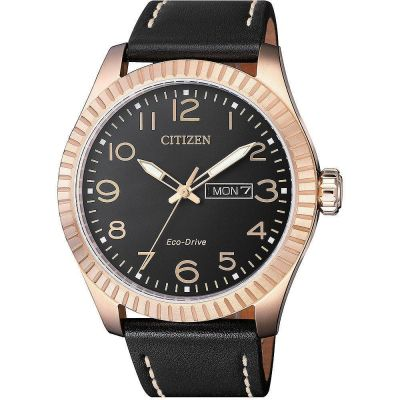 Citizen bm8533-13e