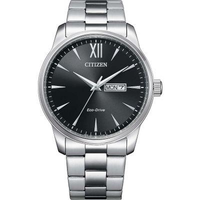 Orologio Citizen Classic BM8550-81E