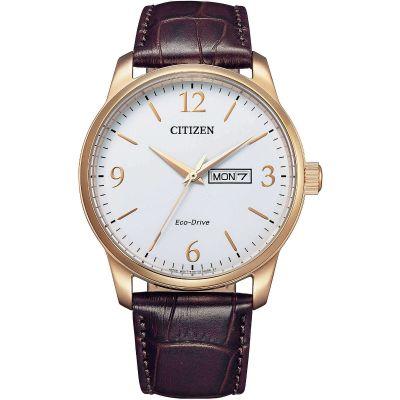 Orologio Citizen Classic  BM8553-16A