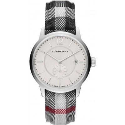 burberry orologi bu10002