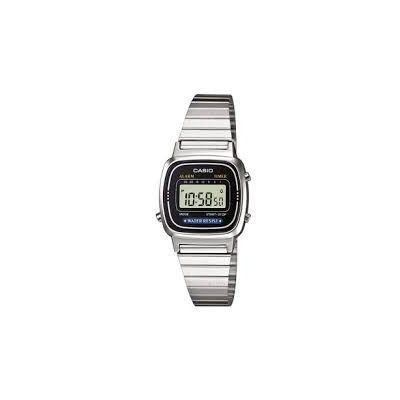 Casio LA670WEA-1EF