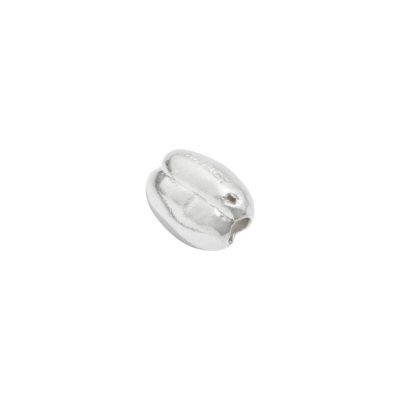 Queriot bead Chicco di Caffè Lucido