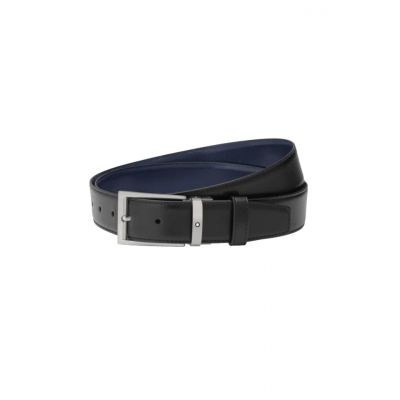 Cintura Uomo MONTBLANC 126049