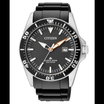 Orologio uomo Citizen Promaster BN0100-42E
