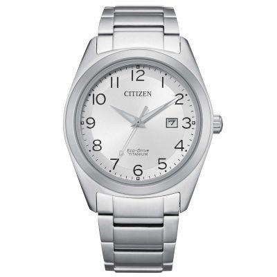 Citizen Super Titanio AW1640-83A