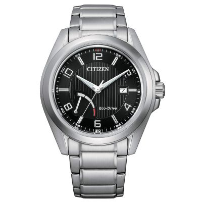 Citizen Reserver AW7050-84E