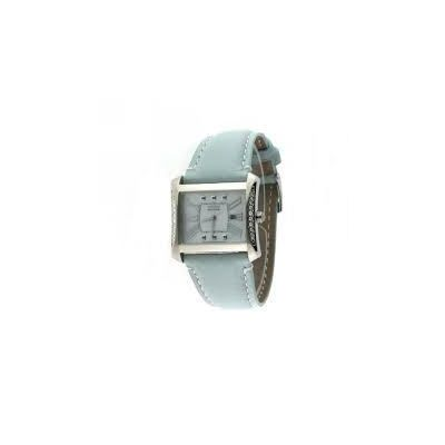 Citizen ew1140-44b