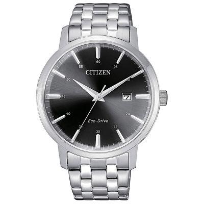 Citizen Classic BM7460-88E