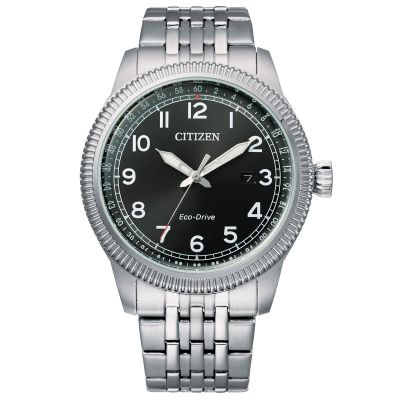 Citizen Aviator Solotempo BM7480-81E