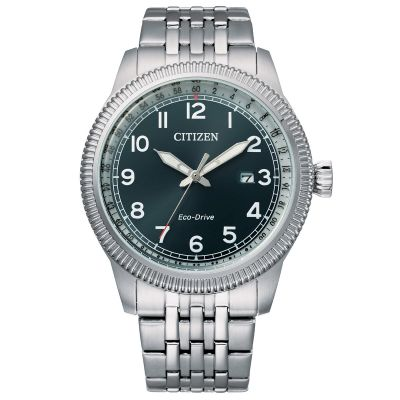 Citizen Aviator Solotempo BM7480-81L