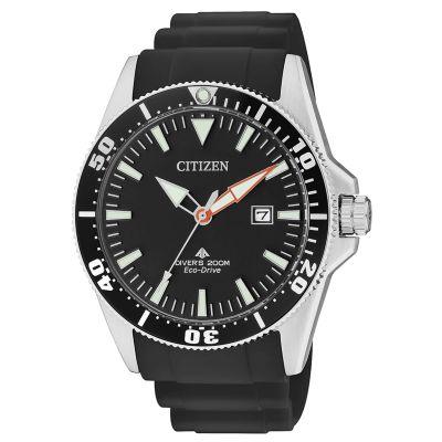 Citizen Promaster BN0100-42E