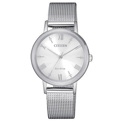 Citizen L EM0571-83A