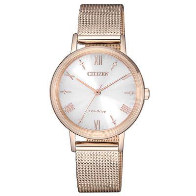 Citizen L EM0576-80A