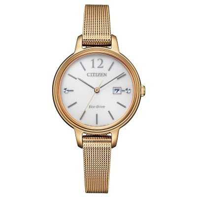 Citizen Lady EW2447-89A