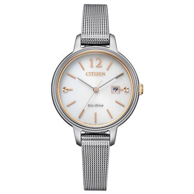 Citizen Lady EW2449-83A