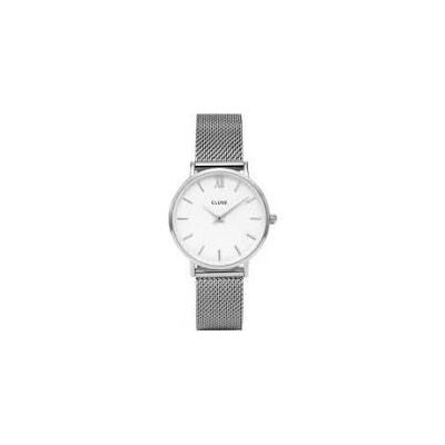 Orologio unisex CLUSE  CLUCL30009 MINUIT